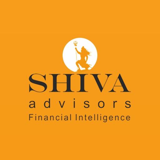 Shiva Advisor
