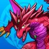 パズル&ドラゴンズ - iPadアプリ