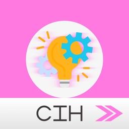 CIH Test Prep