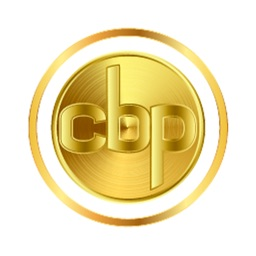 CashBackPro Platform
