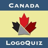 Codes for Logos Quiz - Canada Logo Test Hack