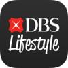 DBS Lifestyle