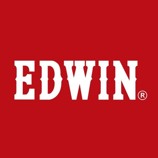 EDWIN(エドウイン)-ジーンズファッションブランド通販