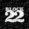 Block22