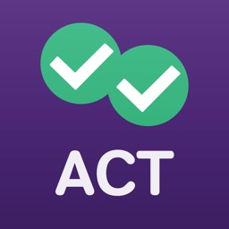 ACT Prep Coach & Practice Test