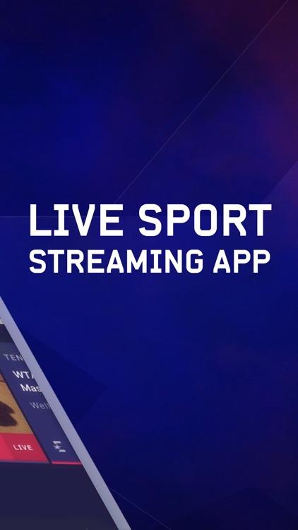 Eurosport Player über Hd+