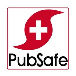 PubSafe, Public Safety Network
