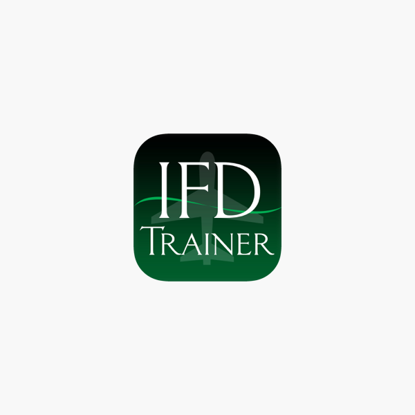 IFD Trainer on the App Store