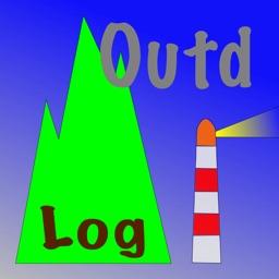 Outd Log