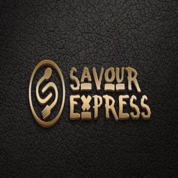 Savour Express 寻味