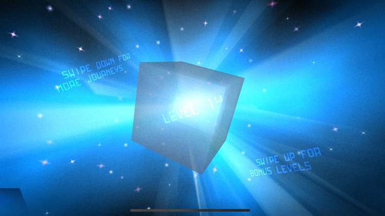 Space Unicorn: 3D Adventure screenshot-6