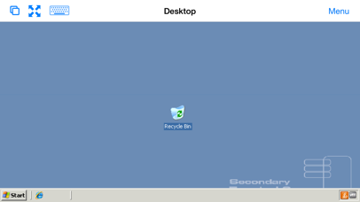 download iTMC for ThinManager Platform apps 1