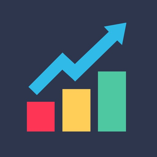 Followers Pro iOS App