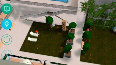 El Jardí de Torrella screenshot 4