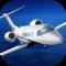 Aerofly FS 2 Flight S...