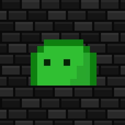 Pixelot review
