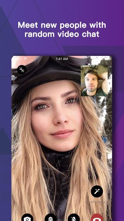 Adult Arrangement App - SEEK U
