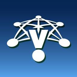 V-Client Legacy
