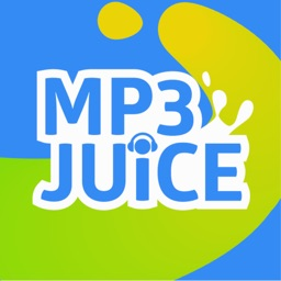 MP3 Juice - Music Streaming