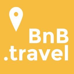 B&B finder | BnB.travel