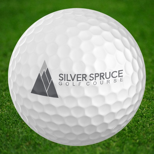 Silver Spruce Golf Course