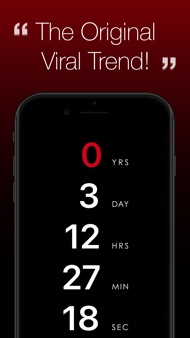 666 Time iphone images