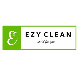 Ezy Clean