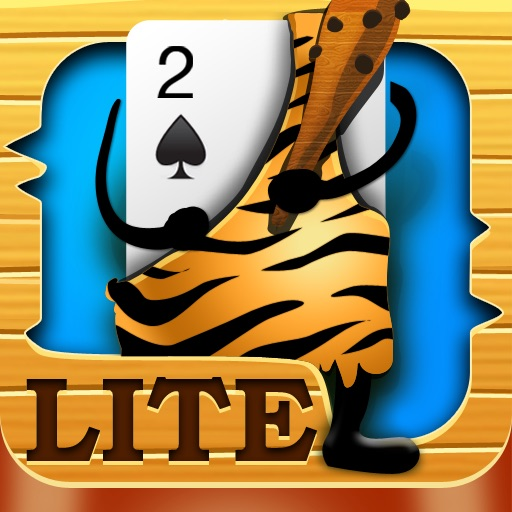 Video Poker Lite