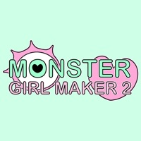 Codes for Monster Girl Maker 2 Hack