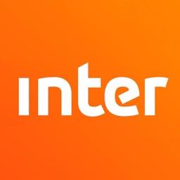 Banco Inter - Conta Digital