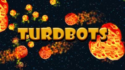 Turdbots screenshot 18