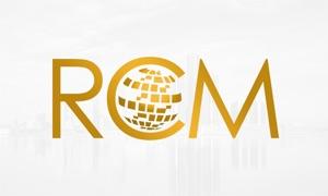 RCM NETWORK
