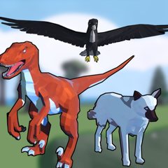 Animal Combination