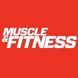 Muscle & Fitness France