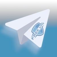 Messenger VPN Secure