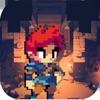 Pixel Monsterland