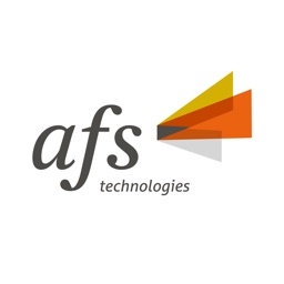 AFS Retail Execution 7.1