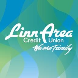 Linn Area CU Mobile Banking