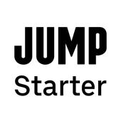 JUMP Starter: Charge & Earn