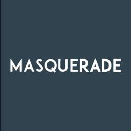 Masquerade Hair and Beauty