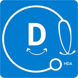 Dentulu HDA