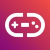 PLINK - LFG & Gamers community