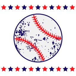 Baseball Stickers 2020 NEW