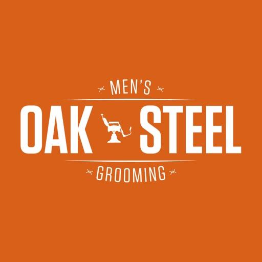 Oak and Steel