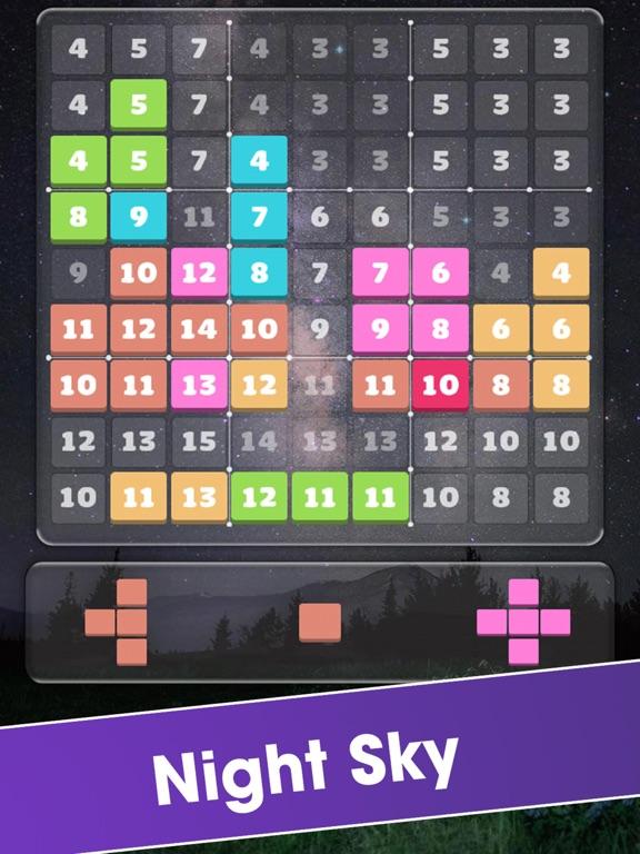 https://is1-ssl.mzstatic.com/image/thumb/Purple123/v4/2a/aa/c8/2aaac850-6a53-3763-13c7-d07d8323476f/pr_source.jpg/576x768bb.jpg