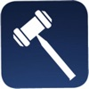 Enniskillen Auctions LiveBid