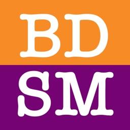 BDSM Club Live Date hkmap 2k20