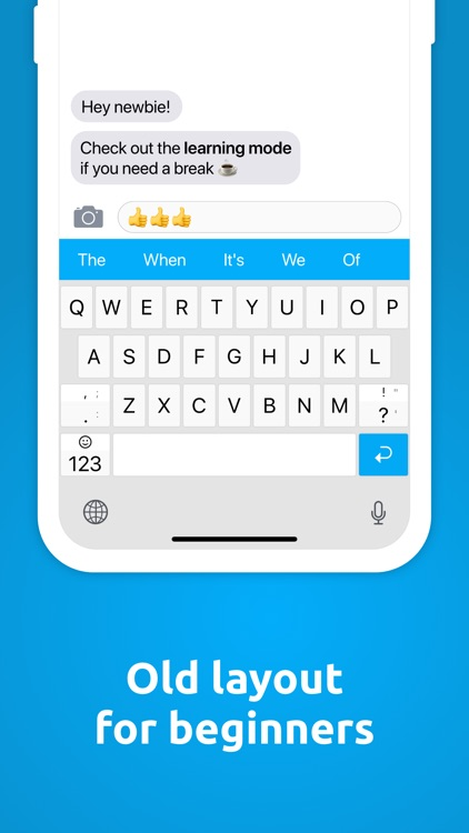 Typewise Keyboard PRO Lifetime screenshot-7