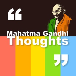 Mahatma Gandhi Quotes 2019