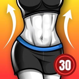 Fat Burning Workouts, Fitness